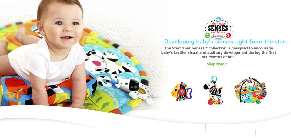 Развивающий коврик в01105 облако заботы, 203-1189td/в01105, игровые и развивающие коврики, купить, недорого